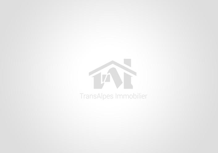 Mandat de recherche Transalpes immobilier